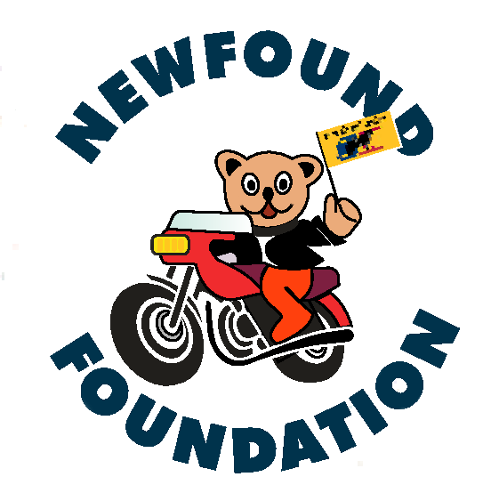 Newfound Foundation Logo